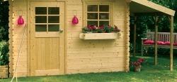 abri-de-jardin-