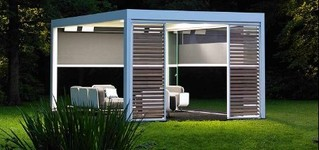 toitures-terrasse